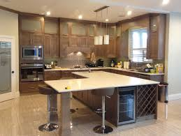 cabinet shine kitchen cabinets elegant how to clean and shine