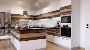 pendant ceiling lights kitchen considering the combination between