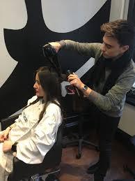 get the best haircut at alibi salon nyc soho