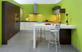 cuisine couleur wengé cuisine cuisine wenge et cuisine wenge cuisine wenge et