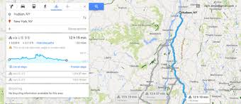 map usa route planner route planner chrome web store mysmartroute route planner android