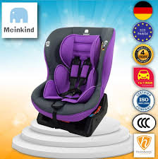b b confort si ge auto baby car seats for the best price in malaysia