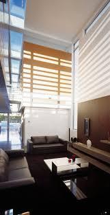 557 best modern living images on pinterest modern living home