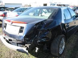 cadillac cts parts 2003 cadillac cts parts car stk r5877 autogator sacramento ca
