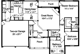 floor plans 2000 square feet captivating 2000 square foot ranch house plans images ideas