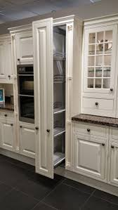 16 best mangles images on pinterest followers kitchen ideas and