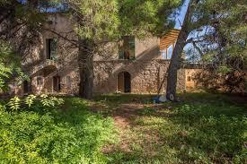 Haus Kaufen Bis 150000 Finca Mallorca Kaufen Fincas Von Porta Mallorquina