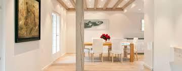 illuminazione sala da pranzo come illuminare la sala da pranzo