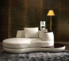 Settee Design Ideas New Rounded Corner Sofas Design Ideas Modern Fancy In Rounded