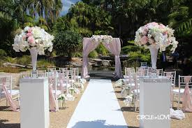 Mt Annan Botanical Garden Wedding Venues Sydney