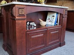 Discount Cabinets Phoenix 35 Best Ready To Assemble Cabinets Images On Pinterest Discount