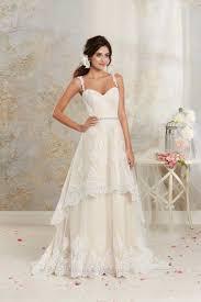 alfred angelo vintage lace wedding dresses alfred angelo modern vintage wedding dresses style 8535 8535