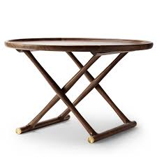 carl hansen and son woods and finishes