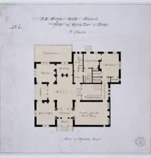 Arabic House Designs And Floor Plans The House