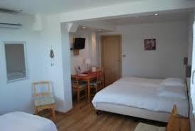 chambre d hote saverne chambres d hôtes les vignes bed breakfast in jean saverne