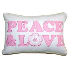 Pink Decorative Pillows Pink Throw Pillows Shop The Best Deals For Nov 2017 Overstock Com
