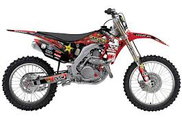honda 150r pics photos honda crf150r graphics kit onestoprider