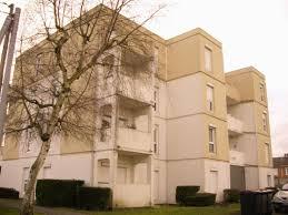 cs05 multifamily social housing in courcelles lès lens europhit