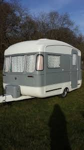 best 25 retro caravan ideas on caravan caravan
