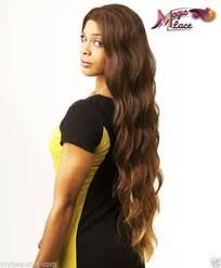21 tress human hair blend lace front wig hl angel r b collection 21 tress human blend lace front hl omaha wig hair