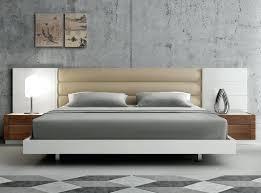 Diy Twin Headboard Ideas by Headboard Headboard For Bed Not Against Wall Diy Rustic