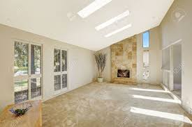 house beautiful interiors stunning bedroom interior design photos