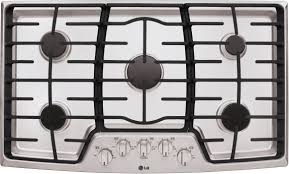 36 Downdraft Gas Cooktop Fresh Gas Cooktop With Downdraft Exhaust 18732