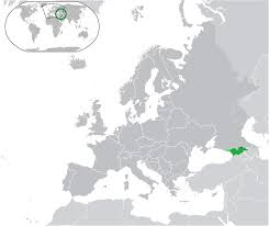 lgbt rights in georgia country wikipedia