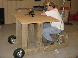 38 best guns shooting bench images on pinterest shooting