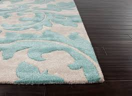 Peacock Blue Area Rug Awesome 25 Turquoise Rugs 8x10 All Products Home Decor Rugs Area