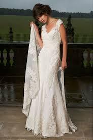 country wedding dresses weddingsrusdeco