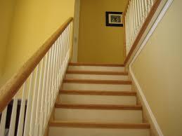 best hardwood stair treads latest door u0026 stair design
