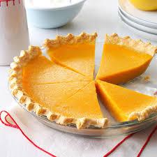 healthy sweet potato thanksgiving recipes sweet potato pie recipes taste of home