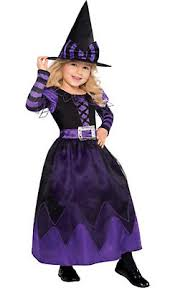 witch costumes witch costumes for kids adults party city