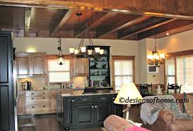 small cabin kitchen designs small cabin kitchen morebest 20 small