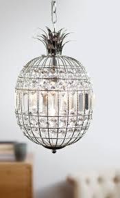 kichler barrington ceiling fan light glass beads for chandeliers gone with the wind chandelier