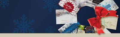 custom holiday cards u0026 calendars quill com
