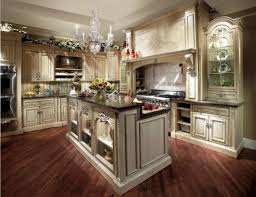 Large Kitchen Canisters Kitchen Engaging Tuscan Kitchen Design Pictures Charismatic