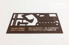 Interior Design Business Cards by Furniture Interior Design Business Cards Diomioprint