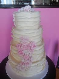 birthday cakes delivered cupcake wonderful order gourmet cakes online birthday cakes
