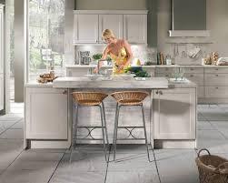 Kitchen Designers Kent 11 Best Kitchen Designs Images On Pinterest Kitchen Designs