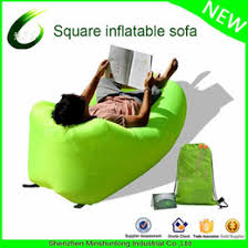 inflatable lounger suppliers best inflatable lounger