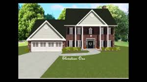 Dreamplan Free Home Design Software 1 21 Home Design 3d Home Design 3d And Virtually Decorate Your Home
