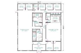 small business office floor plans small business building plans genxeg