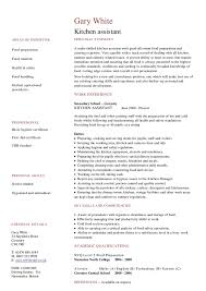 Library Assistant Resume Example by 20 Sales Assistant Resume Sample Top 8 Credit Risk Manager