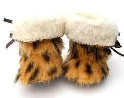 ugg boots sale toddler aa0a43bec8d617d8bd0d0bdf0f1c6d69 jpg