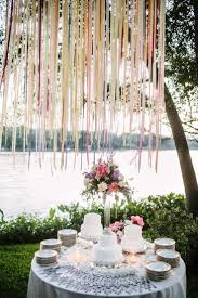 144 best weddings reception images on pinterest marriage
