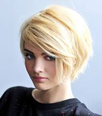 cute haircuts for a 34 year old 14 best lifestyle images on pinterest nice hairstyles