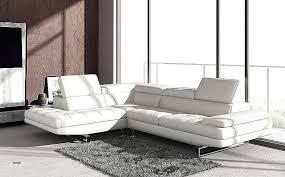 canapé d angle cuir de buffle charmant cuir center canape d angle meubles thequaker org