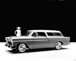 nomad car chevrolet nomad chevy wagon hagerty articles
